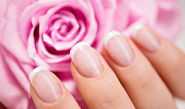 nail care Longford