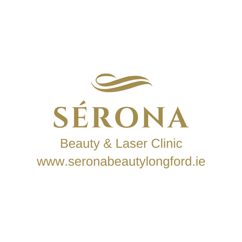 Serona Beauty & Laser Clinic Longford