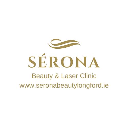 Serona Beauty & Laser Clinic Longford