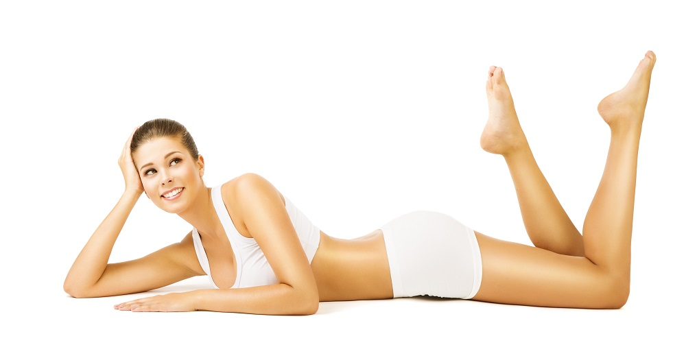 Laser Hair Removal Longford