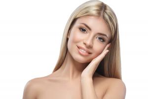 Facial Care Serona Skin and Beauty Longford