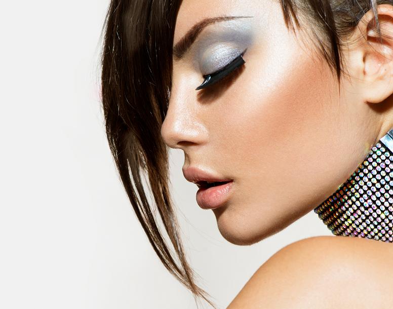 eye enhancers Serona Skin and Beauty Clinic Longford